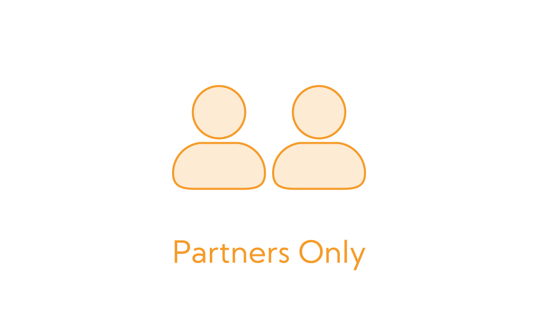 PartnersOnly-icon
